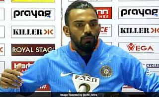 dhoni-still-match-winner-lokesh-rahul