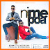 Bgway Ft Mee Brown - Nimepoa | Download
