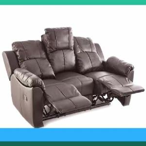 Jasa Service Sofa Di Bekasi
