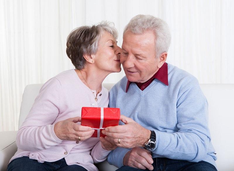 Por Favor e Obrigado - As Palavras Mágicas Para Um Casamento Forte e Feliz