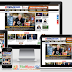 VMagNews Template for Blogspot with News Style