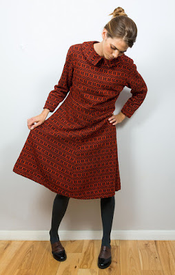 https://www.etsy.com/listing/566723811/vintage-fallwinter-warm-dress-retro?ref=teams_post