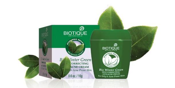 biotique giveaway
