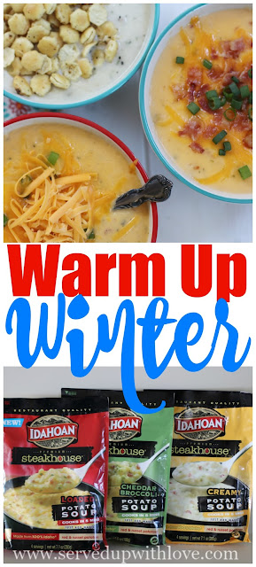 soups-to-warm-up-winter