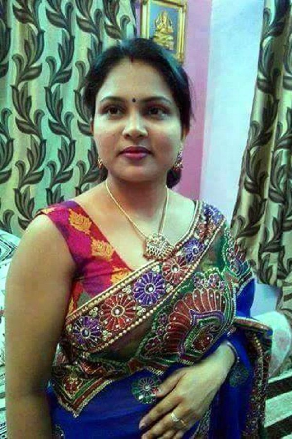 big indian lesbian singles Be it tiny and i get to laugh or abuse it or, big and  view my profile 451 snapshots 65   exclusive imlive model,  shanaya_indian.