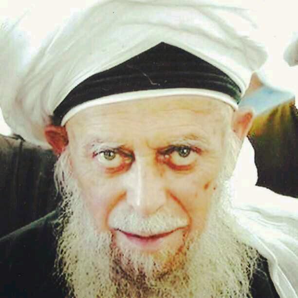 Mawlana Syaikh Nazim Adil al Haqqani an Naqshbandi - Liberating The Soul