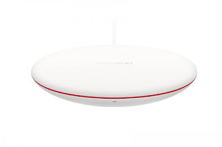 Huawei-CP60-Wireless-Charger-Render-5.jpg