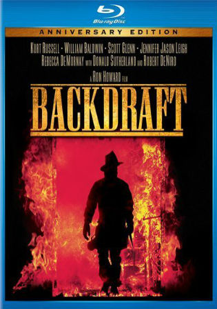 Backdraft 1991 BluRay 400MB Hindi Dual Audio 480p Watch Online Full Movie Download bolly4u