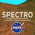 SPECTRO: Tecnología Cuántica Para El Análisis Profundo De Un Escenario Espacial Remoto