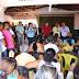 Deputado Souza luta pela titularização das terras de 280 famílias em Ponta do Mel