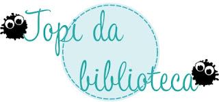 http://duelettriciquasiperfette.blogspot.it/search/label/topi%20di%20biblioteca