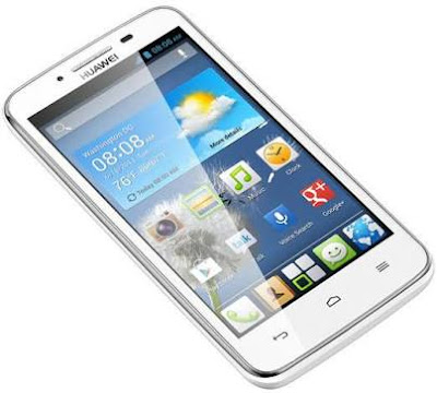 Huawei Y511-U30 flash file download