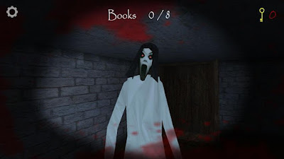 5 game horor android terbaik paling menyeramkan