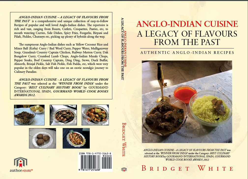 Anglo indian recipes by bridget white hot spicy tripe boty curry sunday october 9 2011 forumfinder Image collections