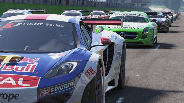 Project-CARS-PCgame-download-free-full-version