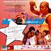 Aramide Irawo', A Yoruba Film for Launch