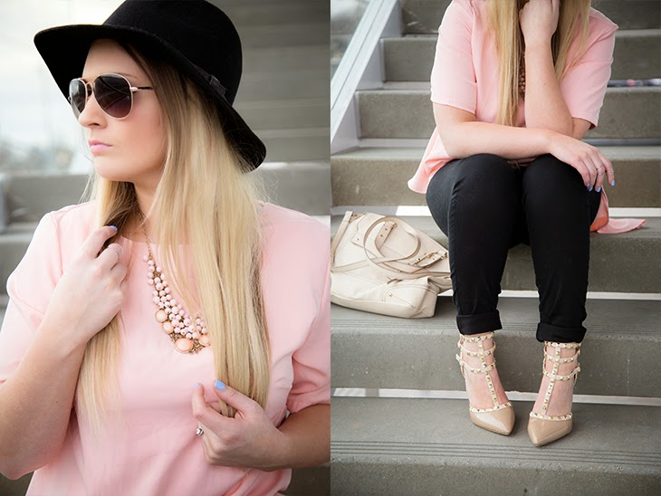 Springtime Blush_Accessories