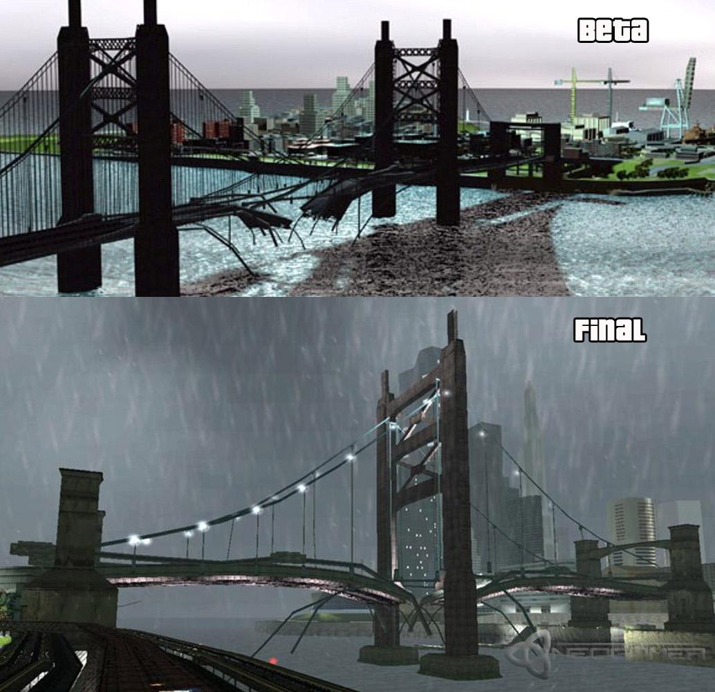 Gta3_callahan_bridge_beta_final.jpg