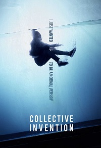 Watch Collective Invention Online Free in HD