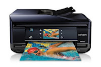 Download Driver Epson Expression Photo XP-850 Windows, Mac, Linux