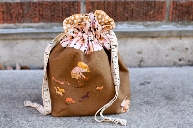 NEW Many different prints to choose from Patterned Grip Bags