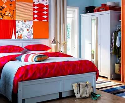 ikea small bedroom design examples 2014 ikea bedroom design examples enter your name here 18937