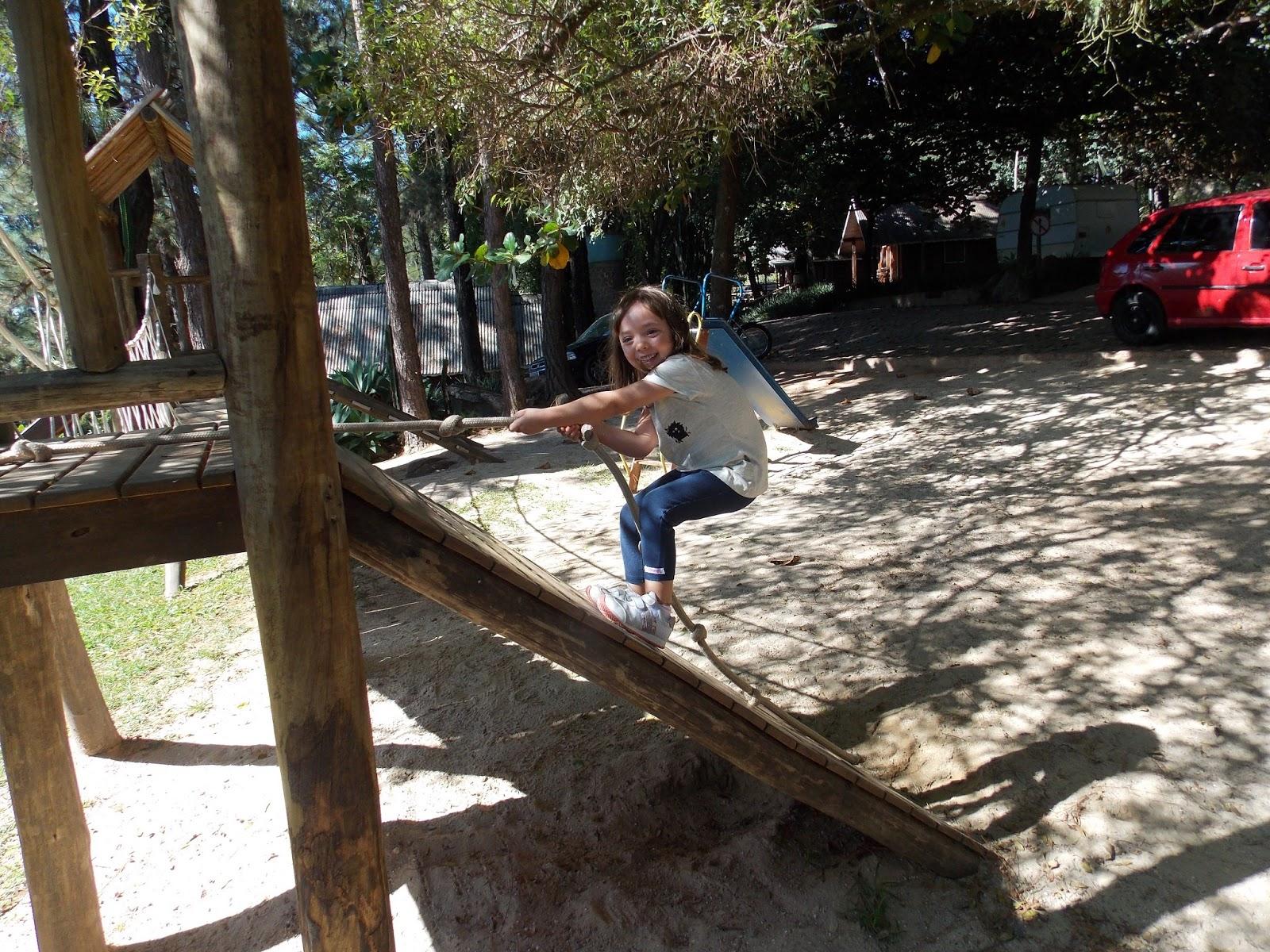 c868179503d54 Bora pro Camping  Camping Chapéu de Sol