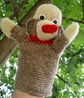 http://translate.googleusercontent.com/translate_c?depth=1&hl=es&rurl=translate.google.es&sl=en&tl=es&u=http://crochetkitten.blogspot.com.es/2007/10/sock-monkey-hand-puppet.html&usg=ALkJrhjsxiy56UVol9Wtwq1OZmqpWbDWyQ