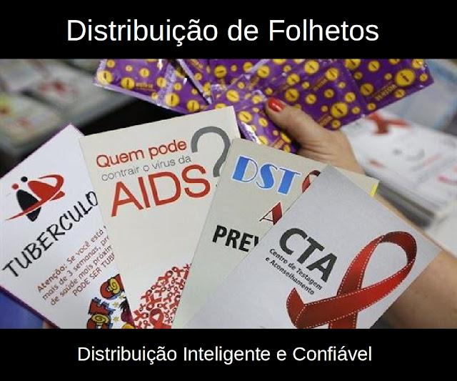 http://graficamuitomaisbarata.blogspot.com.br/p/distribuicao-de-folhetos.html