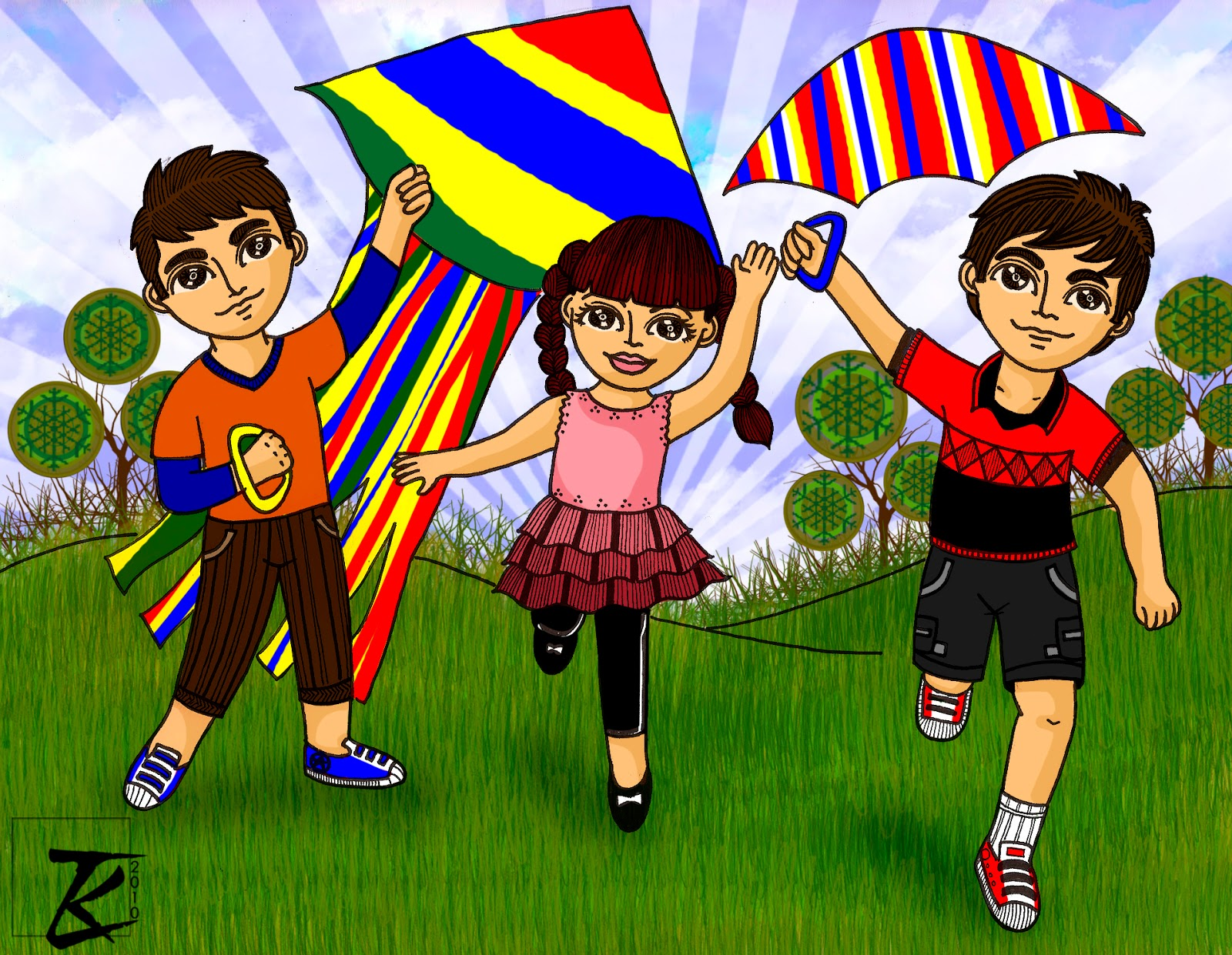 flying kites english essay there are different kinds of kites such as snakes kites peacock kites other different types of kites we can see lot of kite designs in the sky