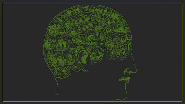 Descubren como silenciar las 'voces' que escuchan los esquizofrénicos