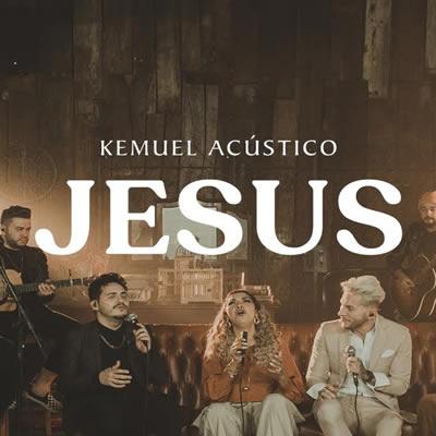 Kemuel - Jesus