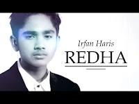 Lirik Lagu Irfan Haris Redha (Suri Hati Mr. Pilot)