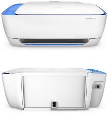 HP DeskJet 3630 drivers download Windows 10, HP DeskJet 3630 drivers download Mac, HP DeskJet 3630 drivers download Linux