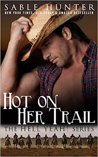 http://www.amazon.com/Hot-Her-Trail-Hell-Yeah-ebook/dp/B004N62GJU/ref=la_B007B3KS4M_1_4?s=books&ie=UTF8&qid=1449523235&sr=1-4