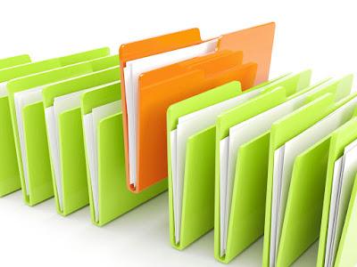 Keuntungan Pengelolaan Dokumen Dengan Penyimpanannya Di RDS