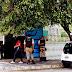 Falsas ameaças de massacre causam pânico em colégio de Campo Formoso