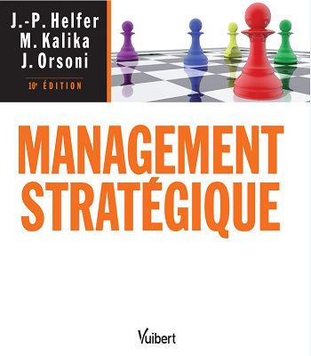 https://www.biblioleaders.com/2018/11/livre-management-strategique-10e.html