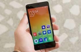 Cua hang thay mat kinh Xiaomi chinh hang