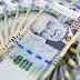 Gobierno evalúa elevar el salario mínimo