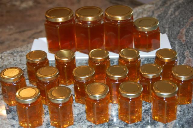 Ποιό είναι το καλύτερο μέλι; Ποιο να αγοράζει ο κόσμος; Αλήθειες που δεν γνωρίζαμε...