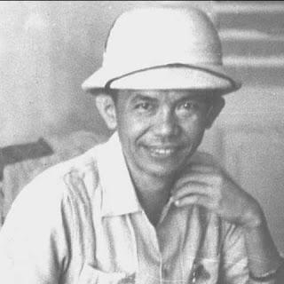 Tan Malaka,Muslihat 1945