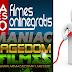 Polícia Federal Fecha ArmagedomFilmes, FilmesOnLineGratis e MegaFilmesHD