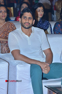 Om Namo Venkatesaya Telugu Movie Audio Launch Event Stills  0024.JPG