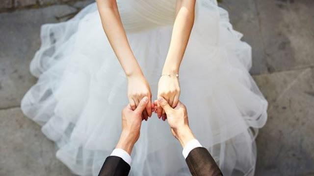 Tentang Perempuan : Cerita dari Yang Sudah Menikah