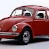 History of the Establishment of Volkswagen Car Company