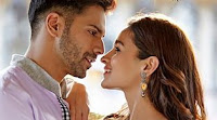 Badrinath Ki Dulhania 12th Day Box Office Collection
