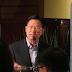 Bos Lippo Pede Bisa Jual 80 ribu Unit Apartemen Meikarta di 2018