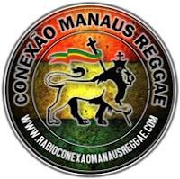 Ouça agora a melhor rádio reggae de Manaus, pedra na veia!