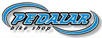 Pedalar Bike Shop (Maia)